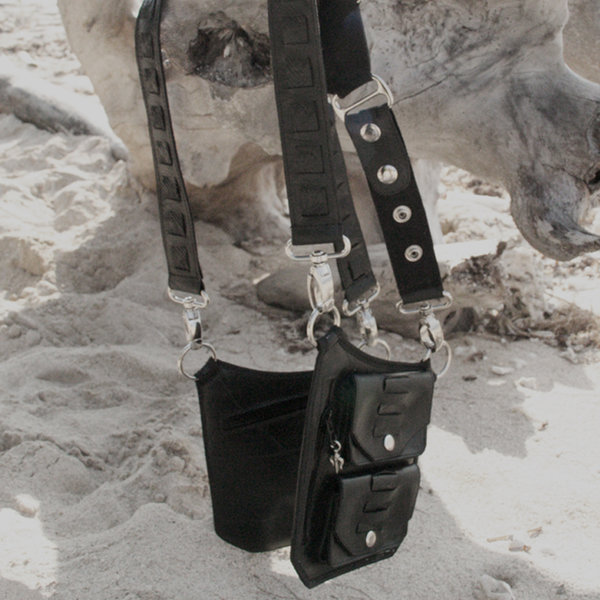 Ridge Holster / Sold out - New stock arriving soon